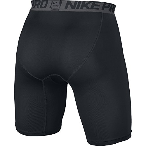 Nike PRO COOL COMPRESSION 6 SHORTS - 3