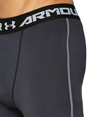 Under Armour Fitness Leggings, schwarz - 9